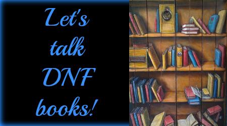 dnf books