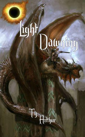 LightDawningCovWebVersion