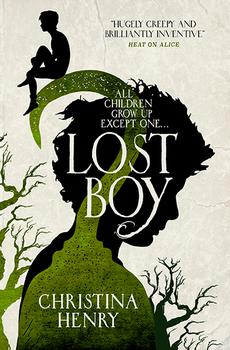 Lost Boy.jpg.size-230
