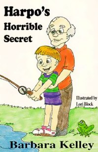 worst-book-covers-titles-55