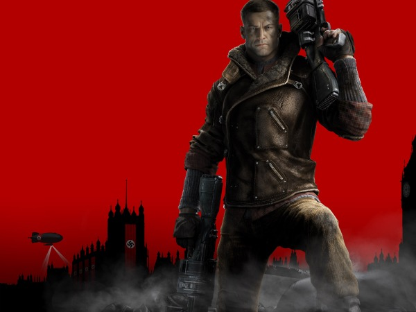 5225195-hd-wolfenstein-the-new-order-wallpapers