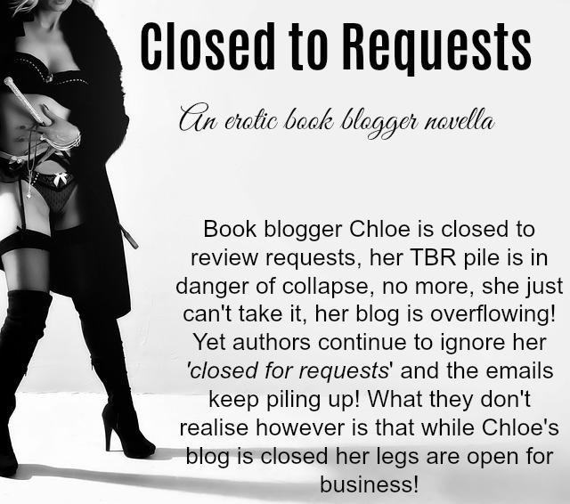 closed requests