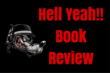 hell yeah Review