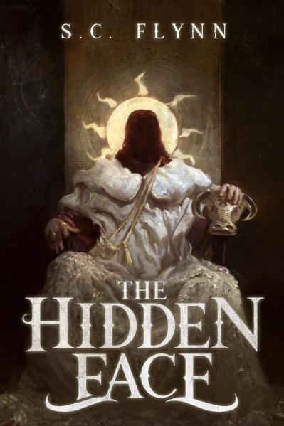 Hidden_Face-eCover1667x2500