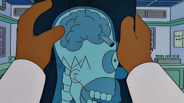 Simpsons_12_04