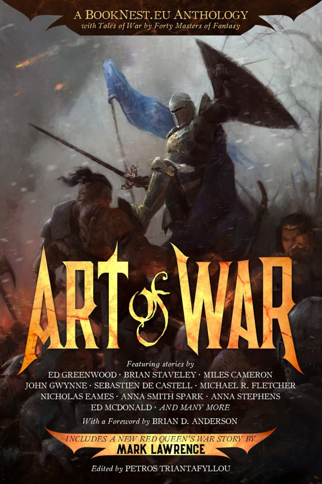 Art_of_War-eCover