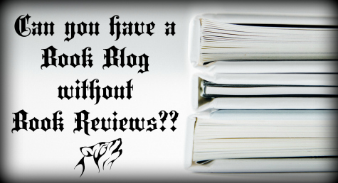 bookreviewrant