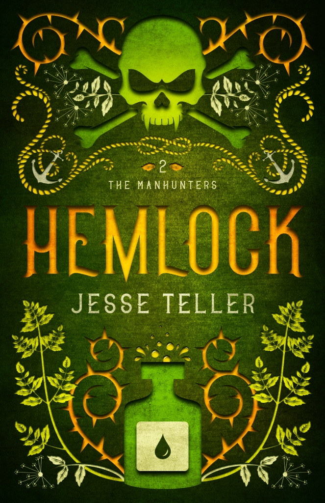 Hemlock_FC2 (1)