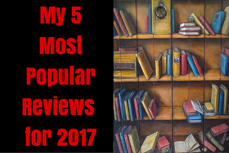 popular reviews