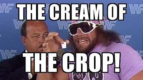 the-cream-of-the-crop
