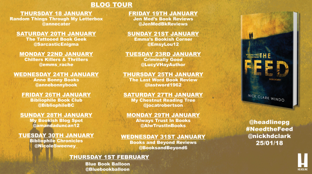 the-feed-blog-tour4