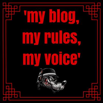 myblogbanner