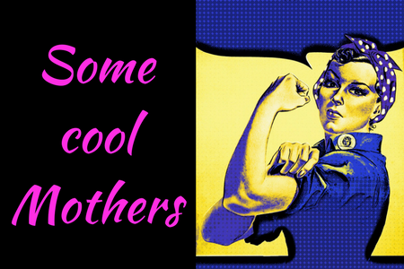 SomecoolMothers