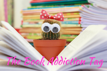 Image result for book addiction tag