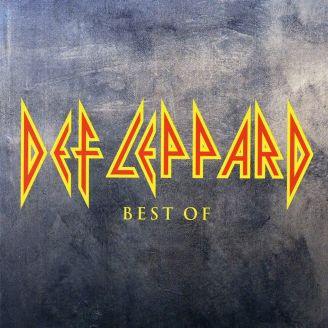 Def-Leppard-THE-BEST-OF-cover