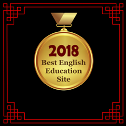 edication site