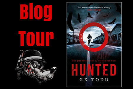blogtourhunted