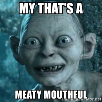 my-thats-a-meaty-mouthful