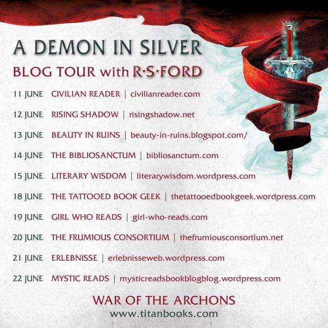 ADiS_blog tour