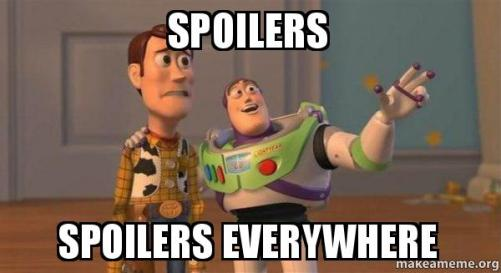 spoilers-spoilers-everywhere-63qpnw