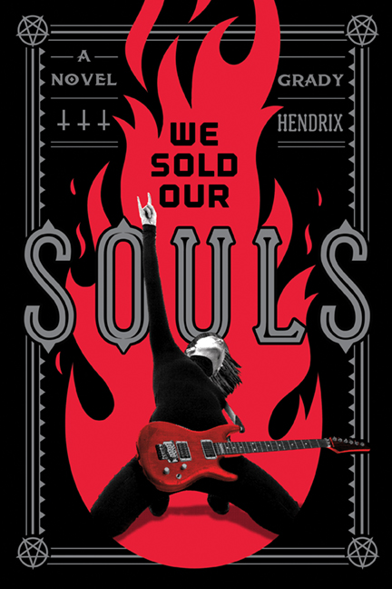 We Sold Our Souls_final_72