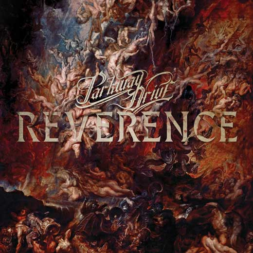 parkway_drive_reverence_0518