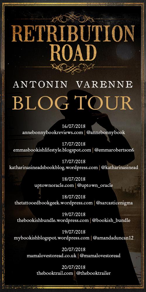 Retribution-Road_Blog-Tour-Banner_v1