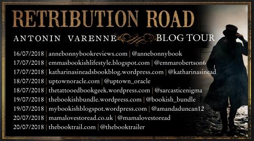 Retribution-Road_Twitter-Card_Blog-Tour