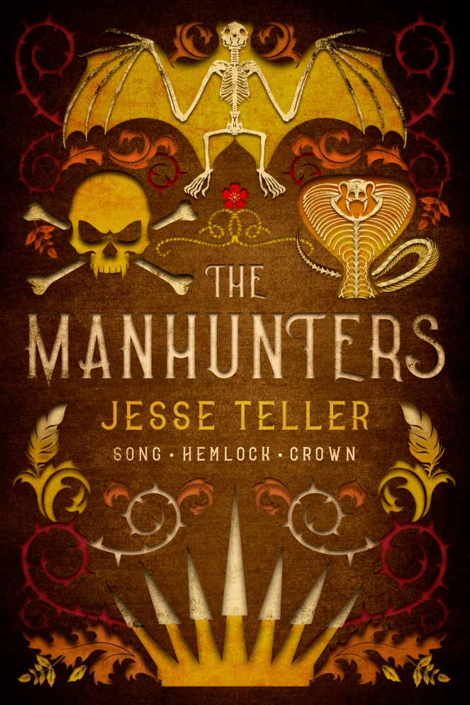 Manhunters_Trilogy