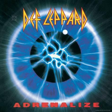 def-leppard-adrenalize-1992_a-G-12238520-15312468