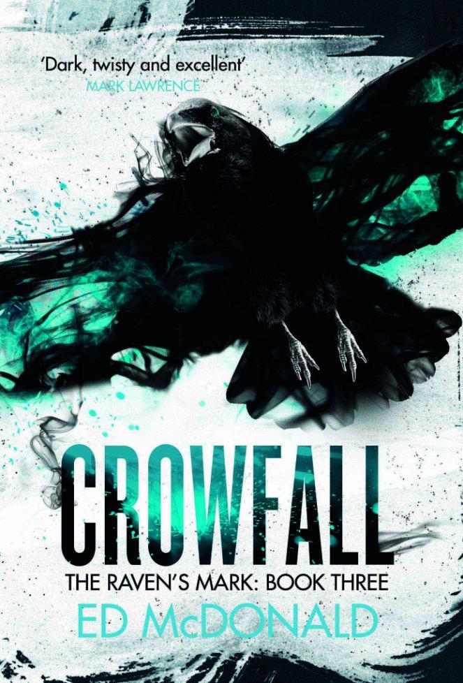 Crowfall_gollancz royal hb.indd