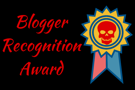 bloggerrecognitionaward (1)