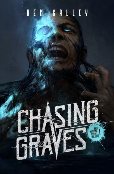 Galley-Chasing-Graves