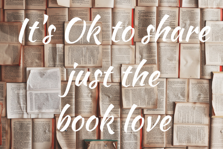 its-ok-to-just-share-the-book-love