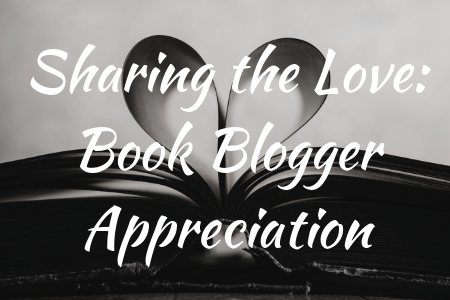 sharing-the-love_book-blogger-appreciation