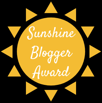 sunshinebloggeraward (1)