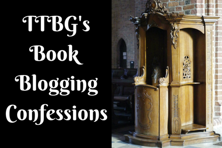 ttbgsbook-bloggingconfessions