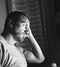 jonathan janz author pic