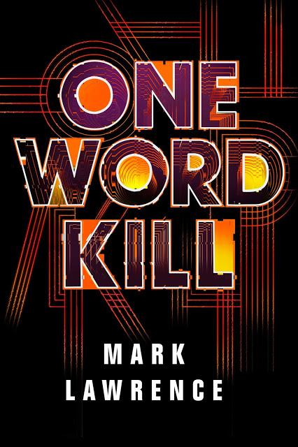 one word kill hi res