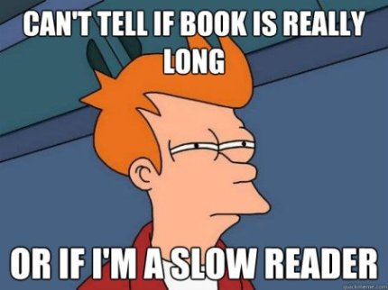 slow-reader-meme