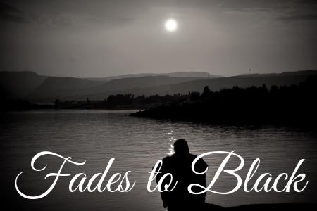FAdes to Black