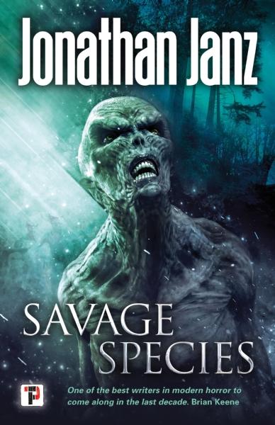Savage-Species-ISBN-9781787581081.0