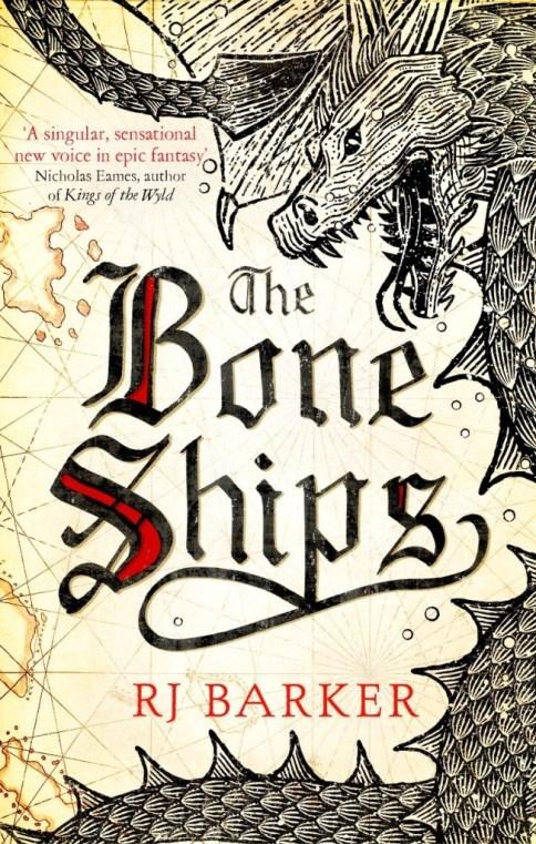 Barker-The-Bone-Ships