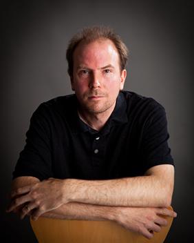 mark-lawrence-author