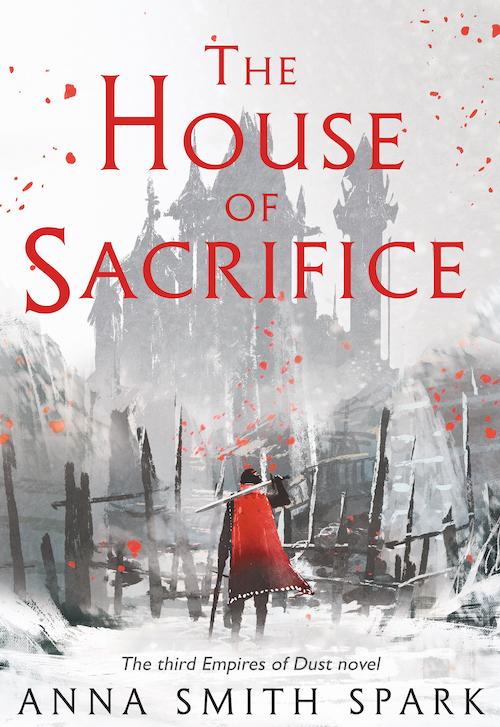 The-House-of-Sacrifice-cover-copy