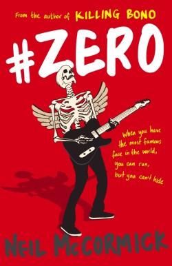 Zero Cover Image