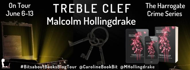 clef Blog Tour Banner (1)