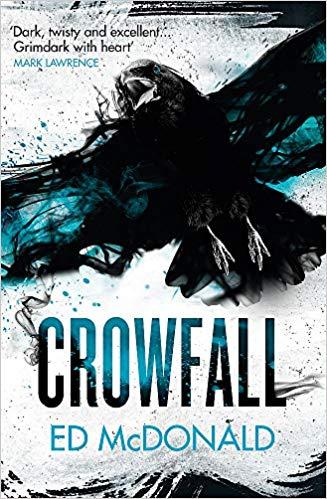 crowfalled