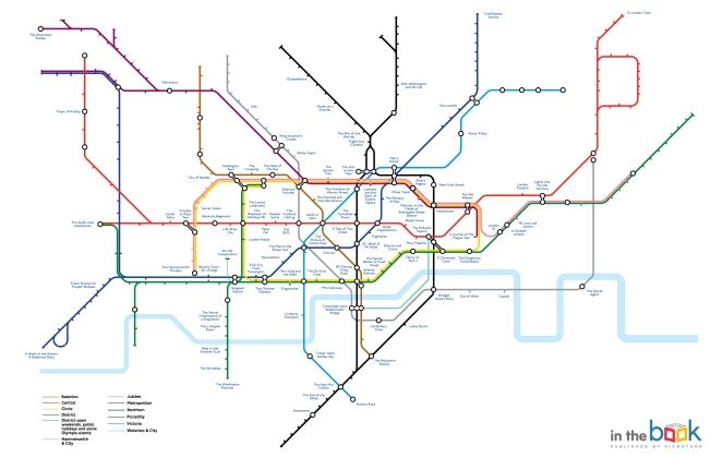 Literary-Tube-Map (6)