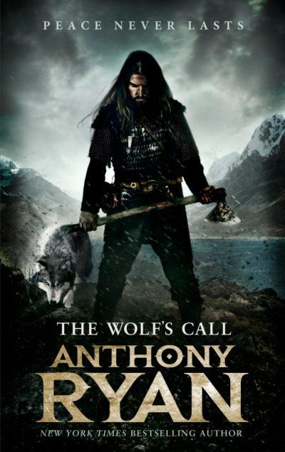 A-Wolfs-Call-_Final-002-645x1024